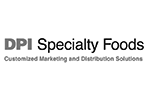 dpi-specialty-foods